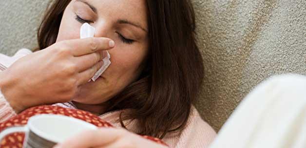 kurak hava grip salginini tetikliyor13898698450 h1117248 - Kurak hava grip salg�n�n� tetikliyor