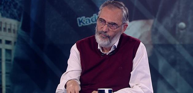 mahcupyan ak parti ile koalisyon yapanin eli guclenir13887520950 h1112410 - Mah�upyan: AK Parti ile koalisyon yapan�n eli g��lenir