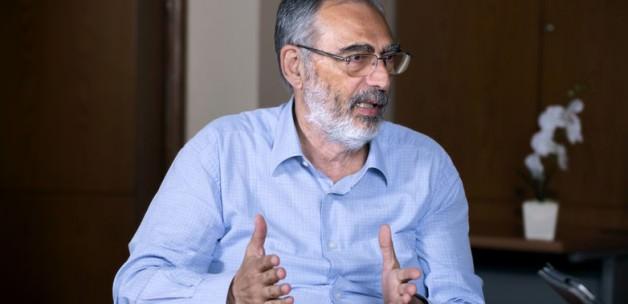 Gündemi alt üst edecek AK Parti iddiası
