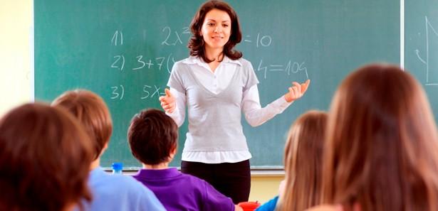 Atanamayan öğretmenlere sistem açığı müjdesi