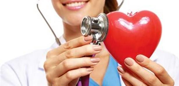 Kalp ritminiz hayatınızın ritmini bozmasın