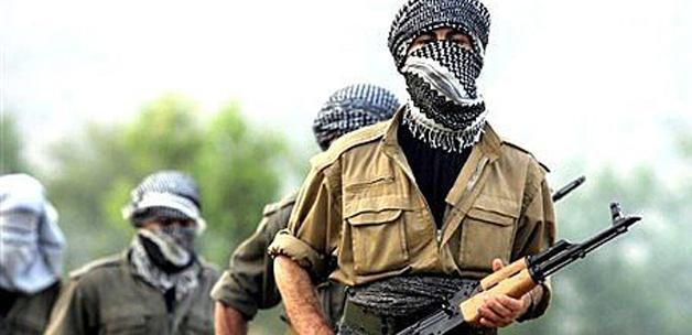 PKK'dan sessiz harekat
