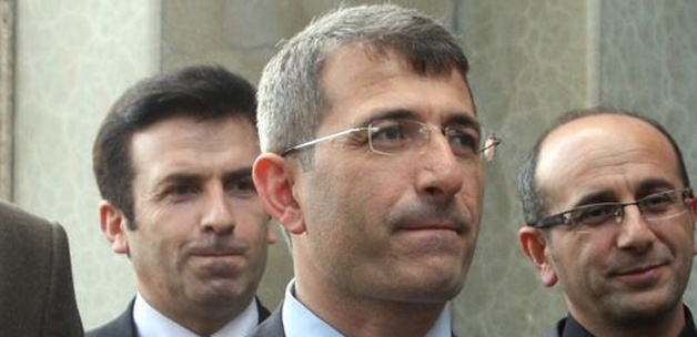 Savcı Muammer Akkaş ile ilgili bomba iddia