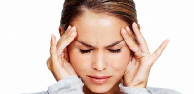 siddetli bas agrisi beyin kanamasinin belirtisi olabilir13853701050 h1098693 - Şiddetli baş ağrısı, beyin kanamasının belirtisi olabilir