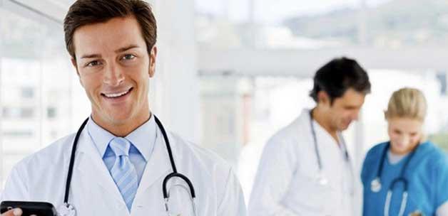 tamamlayici tipta hekim sarti13856397800 h1099927 - Tamamlayıcı tıpta hekim şartı
