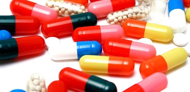 tip dunyasi panikte binlerce kisi olebilir13822431730 h1086280 - Antibiyotikler gerçekten faydalı mı?