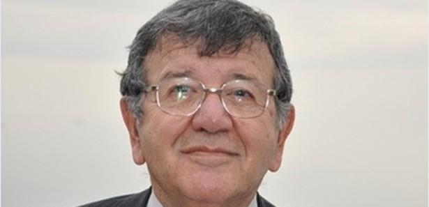 TÜMÖD Genel Başkanı Işıklı hayatını kaybetti