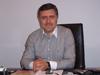 Yakup Erikel,  CHP'ye 300 bin TL'lik dava açtı