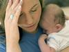 Doğum sonrası deformasyondan korkmayın