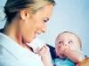 Anne sütü çocuklarda kabızlığı önlüyor