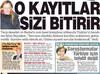 Baykal'a taciz iddiası gündemden düşmüyor