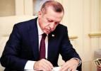 Başbakan Erdoğan'a 77 sayfalık rapor