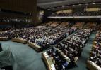 Filistin kararı sonrası ABD ve İsrail şoka girdi