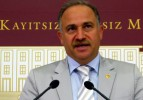 Polisler, 3 CHP'li vekili mahkemeye verdi