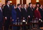 Hükümet alarma geçti! Ankara'da dev zirve haberi