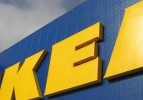 Ikea'dan 'mahkum' itiraf