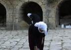 Irak'ta farklı dinden Kürtlerin son durumu