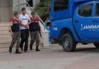 Ankara'da silah kaçakçılığından 19 tutuklama