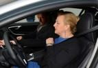 MEB'den sürücü kursları ile ilgili yeni taslak