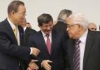 Oylama öncesi ABD, Filistin'i tehdit etti