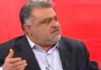 Ahmet Özal, Turgut Özal'ı zehirleyenleri açıkladı