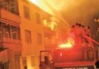 PKK'dan eylem terörü için yoklama