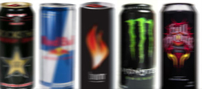 Польза или вред энергетических напитков.