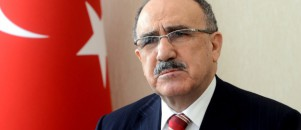 Atalay: Polis niversite ve stada dnyor