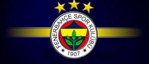 Fenerbahe'den bir aklama daha!