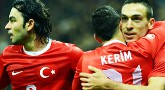 Abdullah Avc'dan srpriz kadro!