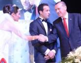 Başbakan Erdoğan, üç tane atlet istedi