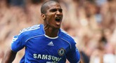 Fla iddia! Malouda G.Saray'da!
