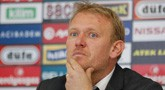 Robert Prosinecki BJK'ye iddias!