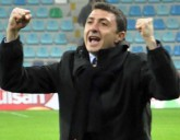 Şota'ya Süper Lig'den talip var!