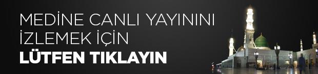 Istanbul namaz vakitleri