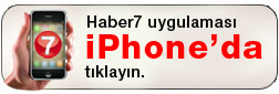 Haber7 IPHONE